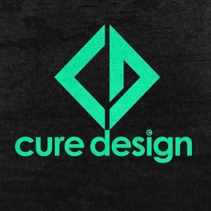 Cure Design