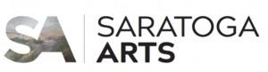 Saratoga Arts