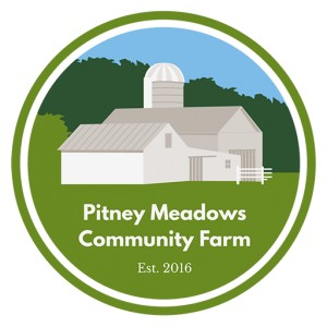 Pitney Meadows Community Farm